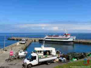 John o Groats to Duncansby Head (3 of 33)