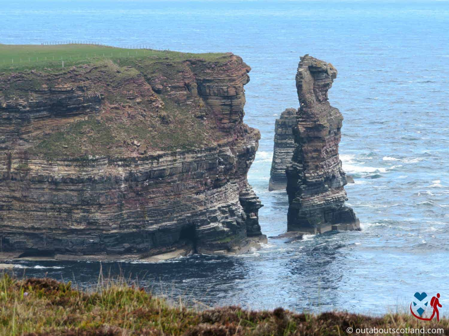 John o Groats to Duncansby Head (30 of 33)