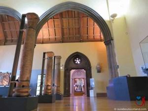 The Hunterian Museum (2 of 17)