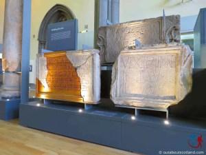 The Hunterian Museum (3 of 17)