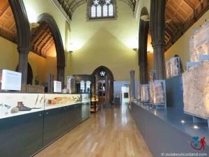 The Hunterian Museum (5 of 17)