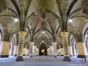 University of Glasgow (6 of 16)