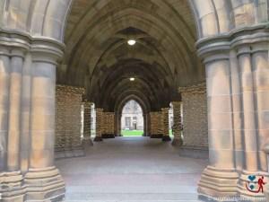 University of Glasgow (7 of 16)