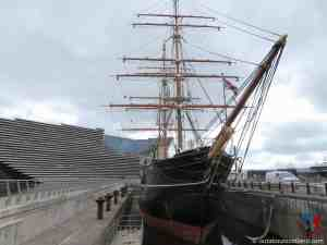 V&A Dundee (3 of 15)