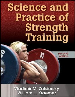 scienceandpracticeofstrengthtraining