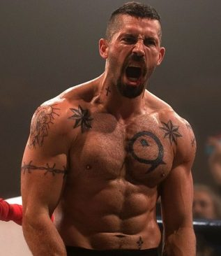 scottadkins_large
