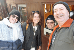four of us on the station (800x533)