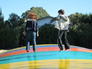 Jumping (800x600)