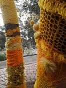 wattle-tree-knitted-600x800