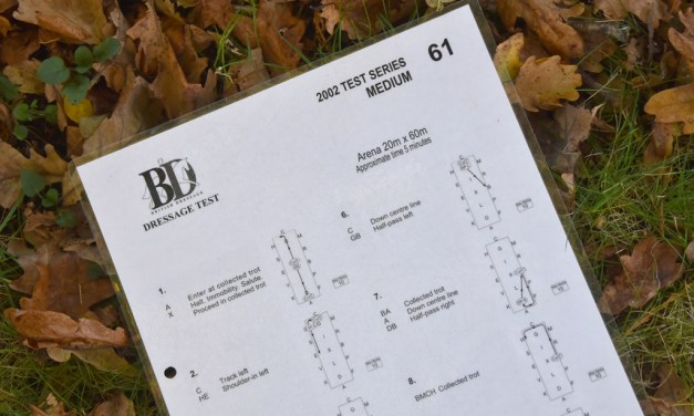 Medium 61 (2002) analysed — a test of improved carriage