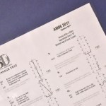 Advanced medium 96 (2011) analysed