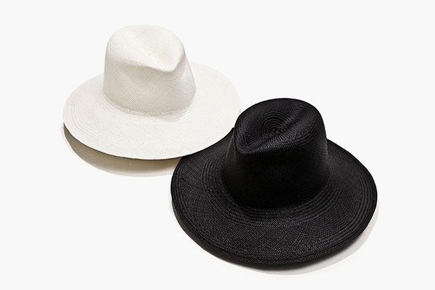 5525gallery-kijima-takayuki-panama-hats-1