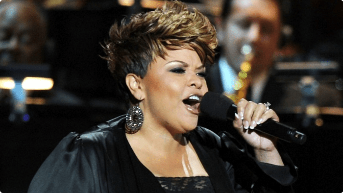 032513-video-shows-cog-Tamela-Mann-performs.jpg