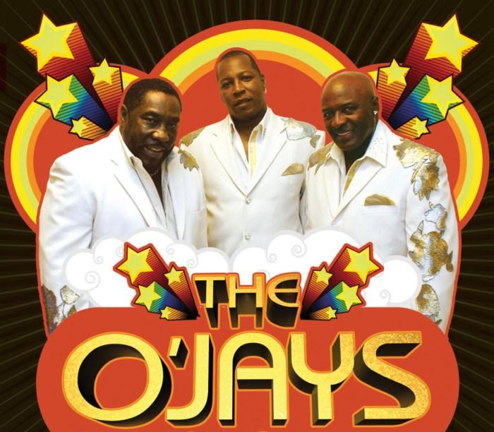 9173-The-Ojays-5x5