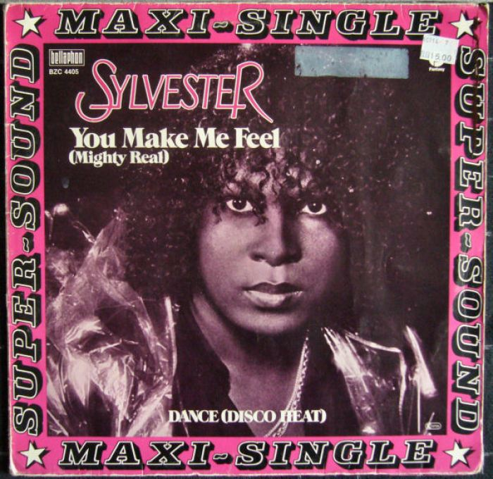 Sylvester-you-make-me-feel