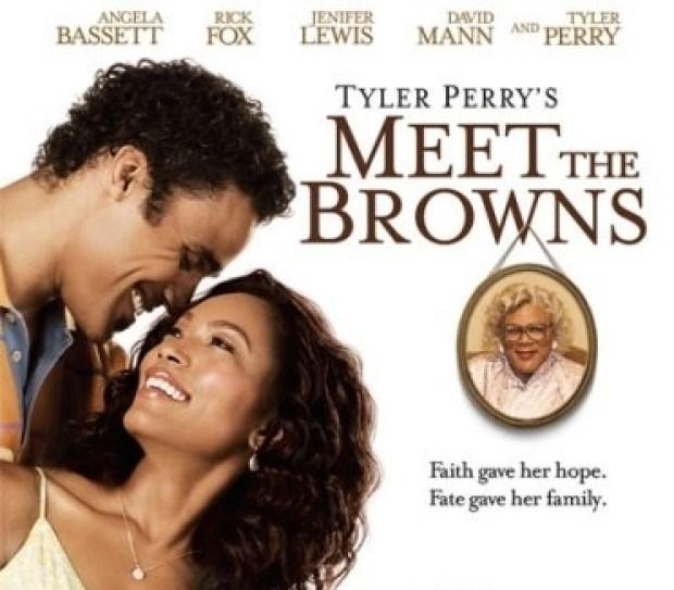 Tyler_Perrys_Meet_The_Browns_DVD