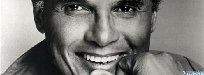 harry-belafonte-facebook-cover-timeline-banner-for-fb