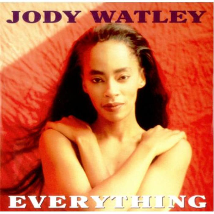 Jody-Watley-Everything-172365