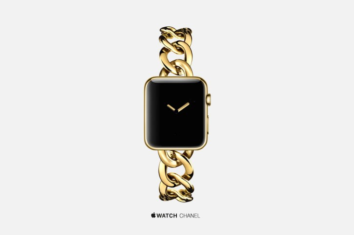 apple-watch-fashion-designers-02-960x640