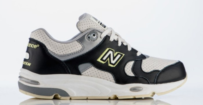 barneys-new-york-new-balance-1700-02-570x380