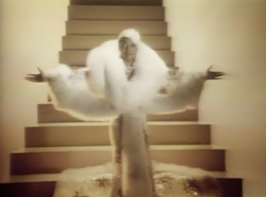 diana-ross-standing-room-only-2
