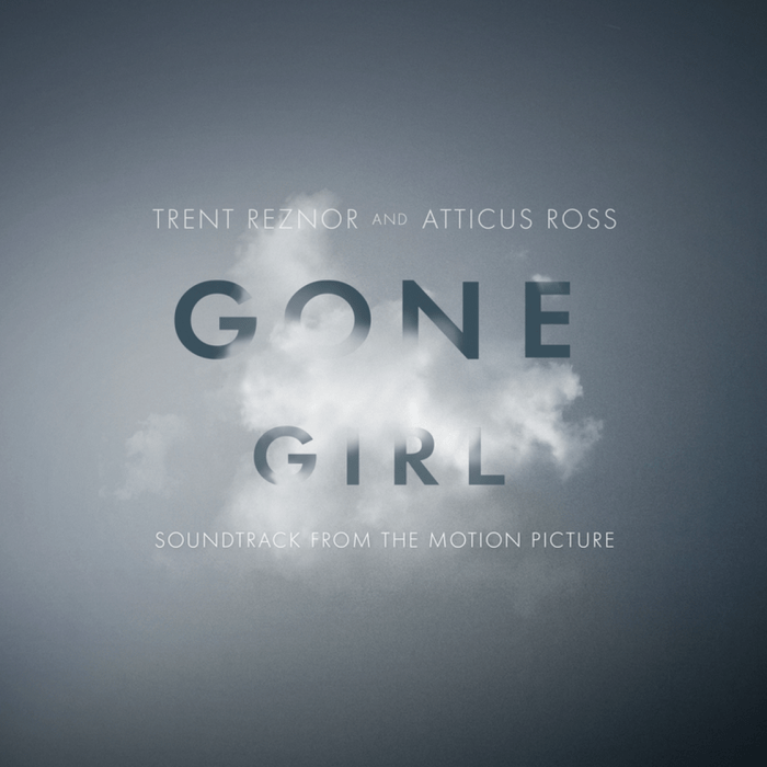 trent-reznor-gone-girl-soundtrack