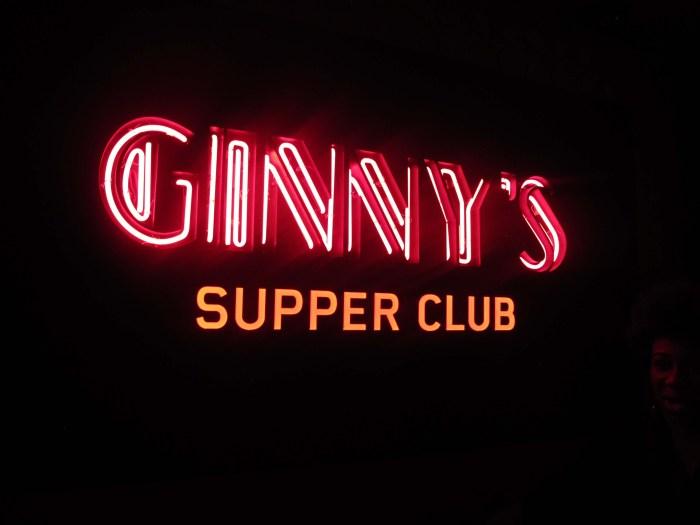 Ginnys-Supper-Club