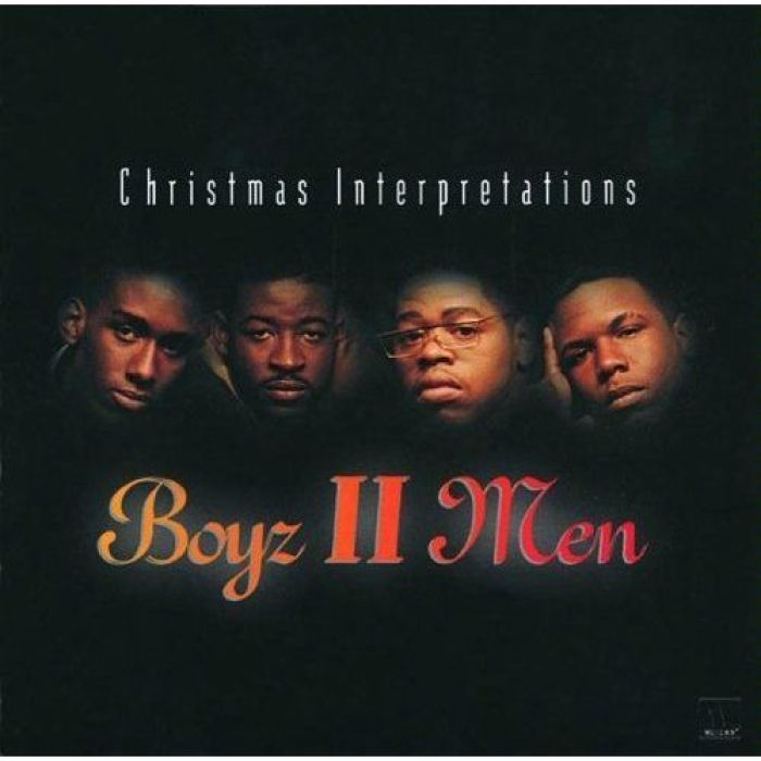 6461-boyz-ii-men-christmas
