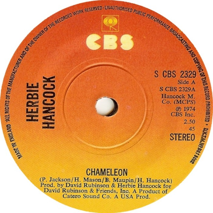 herbie-hancock-chameleon-cbs