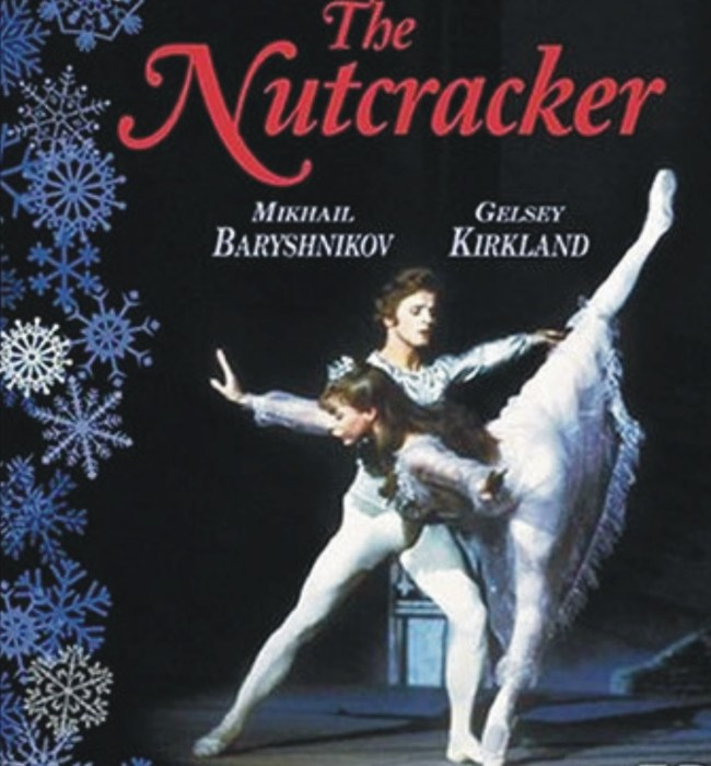 nutcracker-baryshnikov