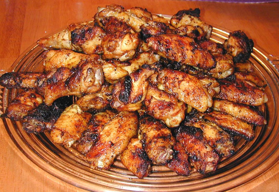 Jerk_Wings