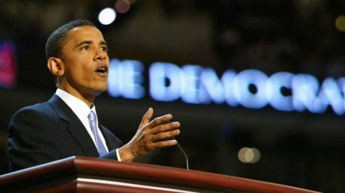 072712-national-black-history-obama-democratic-national-convention-2004