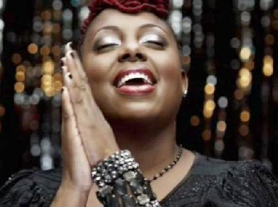 ledisi2010-screenshot-med-wide