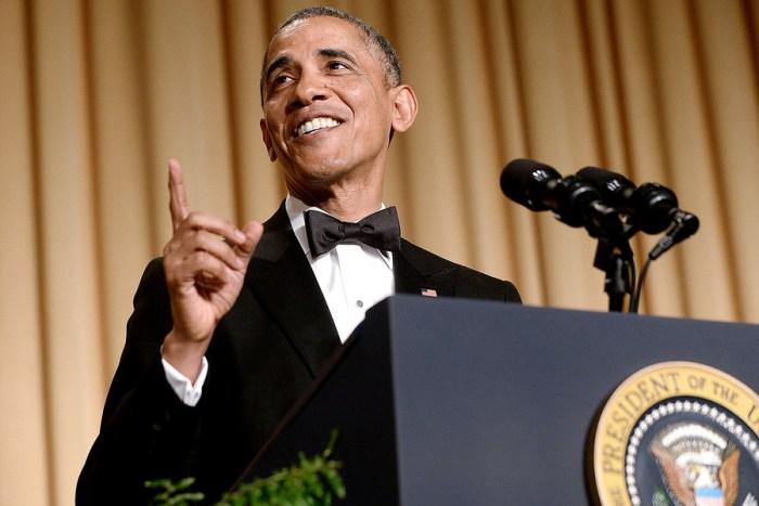 553a4eaac5eaddd7693837ff_white-house-correspondents-dinner-jokes-comedians-barack-obama