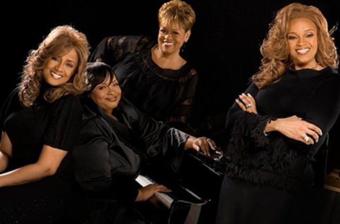 gospel-sensations-the-clark-sisters-come-to-the-dell-music-center.492.325.c
