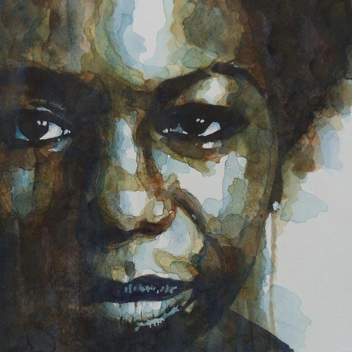 nina-simone-paul-lovering