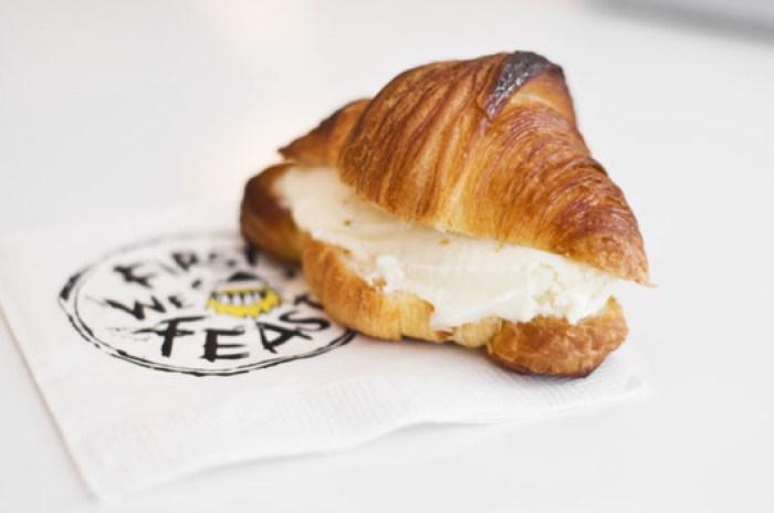 08-iamgod-croissantwich-1.w529.h352