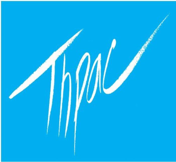 thelma logo
