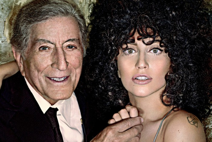 Tony_Bennett_and_Lady_Gaga_article_story_large