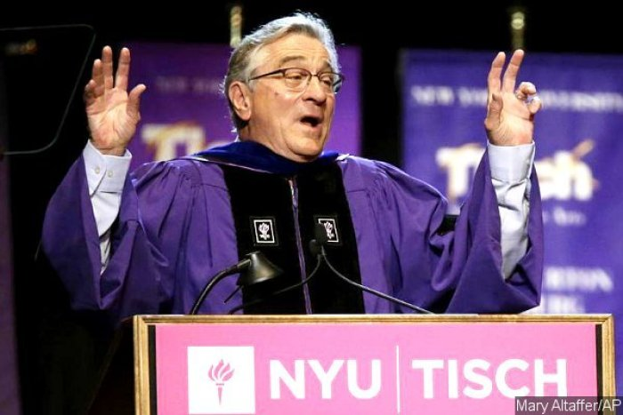 robert-de-niro-gives-amazing-advice-during-nyu-commencement-speech