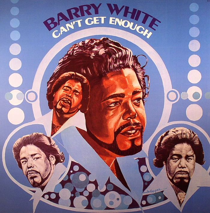 Barry-White-Cant-Get-Enough