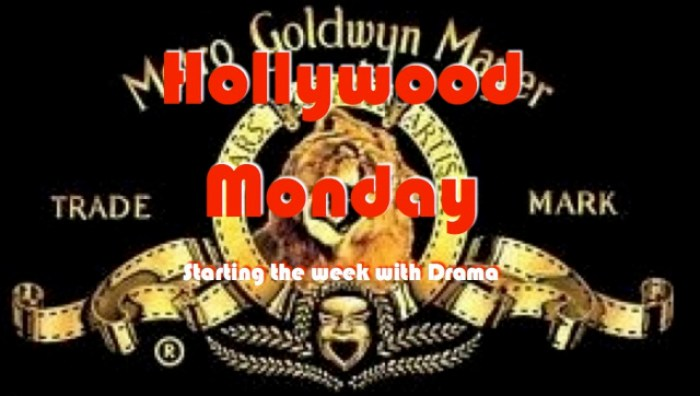 Hollywood-Mondays