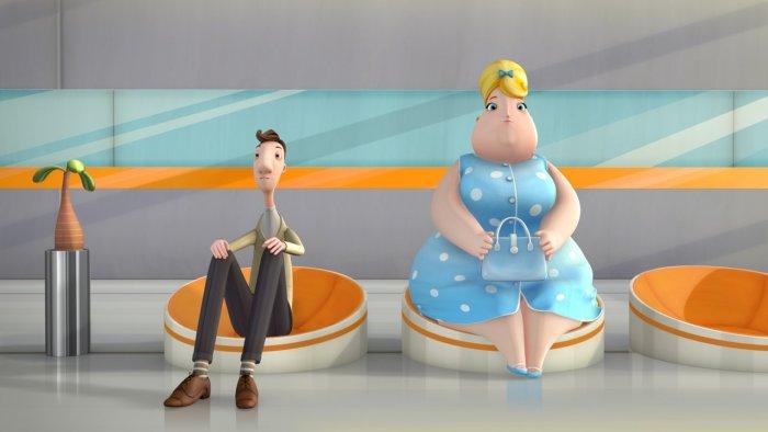 slimtime-short-animation