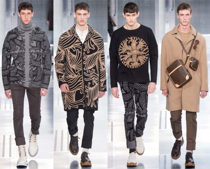 stylish-modern-mens-ateliers-louisvuitton-2015-16