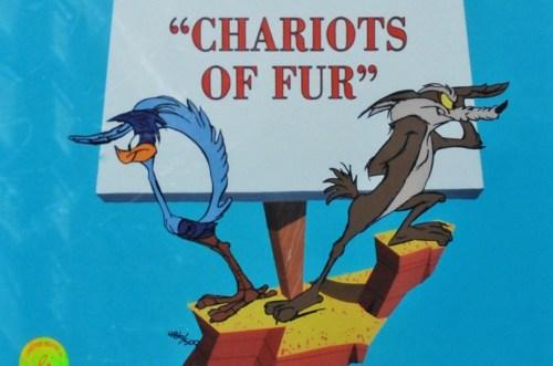 chariots_fur_icon 3
