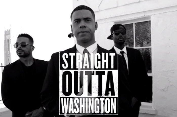 Barack-Obama-Back-to-Back-Drake-Spoof-youtube-2015-billboard-650