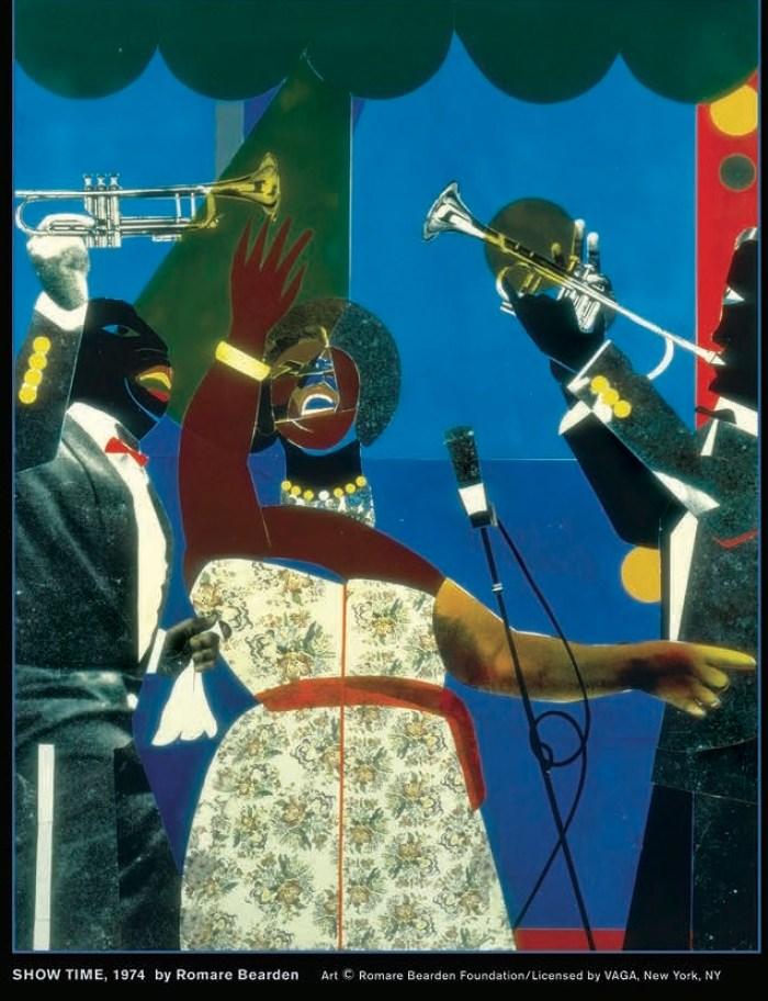 Staten Island Jazz Festival 28