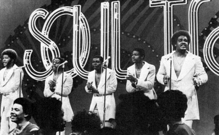 The_Stylistics_on_Soul_Train_1974
