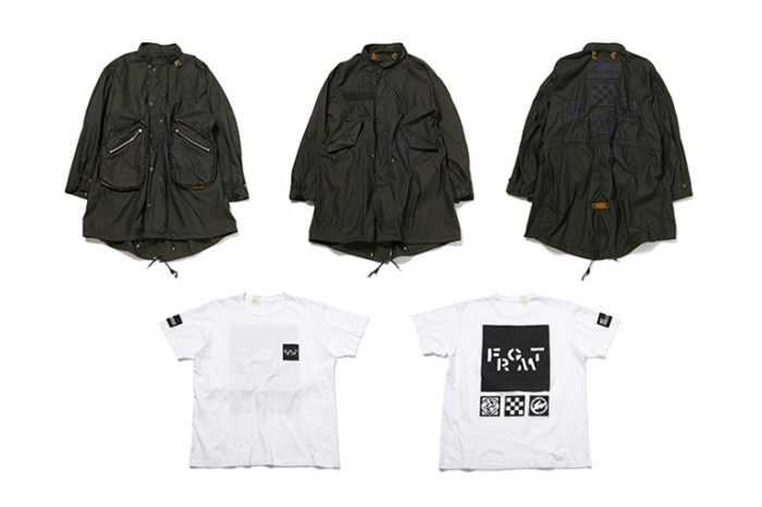 n-h-tpes-fragment-design-the-pool-aoyama-2015-fall-winter-1
