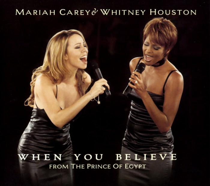 whenyoubelieve-ukcd1front
